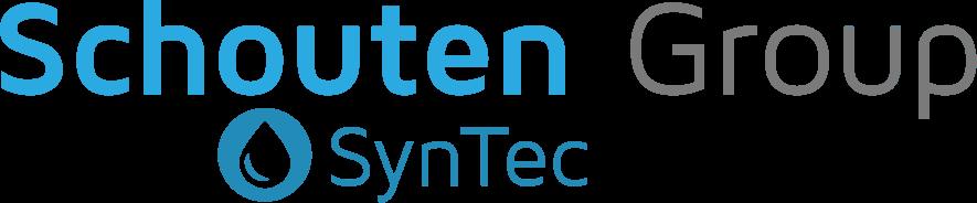 Syntecshop.com